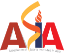 Association of Sports Istitute in Asia